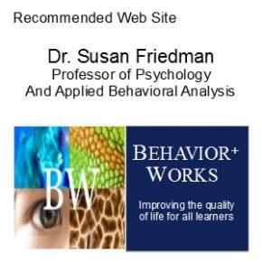behaviourworks